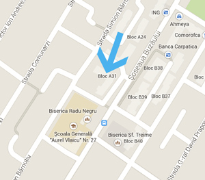 adresa-harta